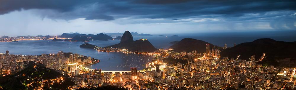 O Ateliê da Imagem é referência reconhecida no ensino da fotografia e das artes visuais como um todo no Rio de Janeiro