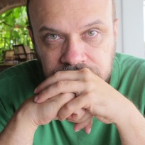 Marco Antonio Portela - Ateliê da Imagem