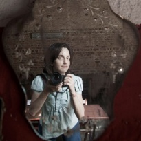 Daniela Dacorso - Ateliê da Imagem