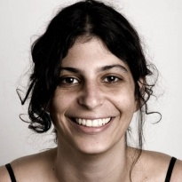 Caroline Valansi - Ateliê da Imagem