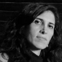 Daniella Géo - Ateliê da Imagem
