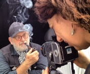 Art Rio apresenta trabalho Face a Face, no Ateliê da Imagem