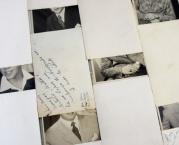 Exposição Díptico, realizada na galeria do Ateliê da Imagem, no Portal Photos