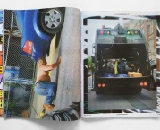Feira Urca de fotolivros + abertura exposição Livros Possíveis no Ateliê da Imagem