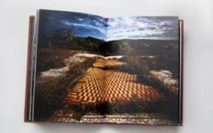 O fotógrafo Gilvan Barreto lança Moscouzinho, narrativa poética de imagens sobre reinvenção de uma Rússia tropical e nordestina © Gilvan Barreto