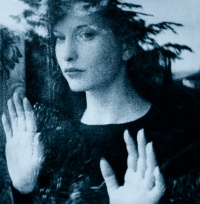 Imagem de Maya Deren, Meshes in the afternoon