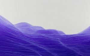 Próxima Sexta Livre: abertura da mostra coletiva que tem curadoria de Angela Rolim e Marco Antonio Portela © Sonia Távora