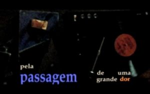 atelie-sexta-livre-239