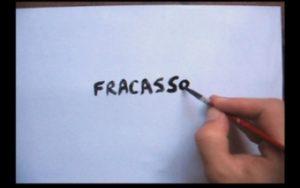 """Créditos: frame de """"Fracasso"""", de Alberto Labuto Junior"""