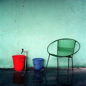 © Bruno Veiga