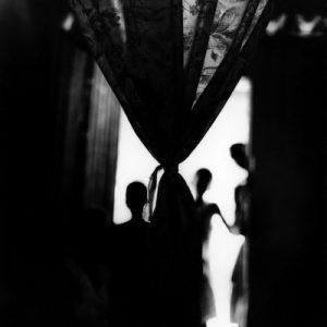 © walter firmo