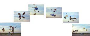 """Ateliê da Imagem convida para o debate """"O Público e o Mercado dos Fotolivros"""", Joaquim Paiva, Walter Costa e Andrezza Cerqueira e Rony Maltz"""