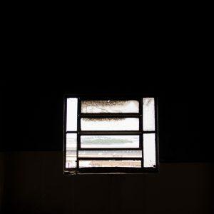 Silêncio © Pedro Galdino