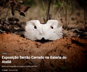 abertura Sertão Cerrado © Sopa Cultural