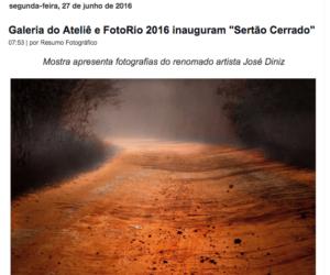 abertura Sertão Cerrado © Cine Planeta
