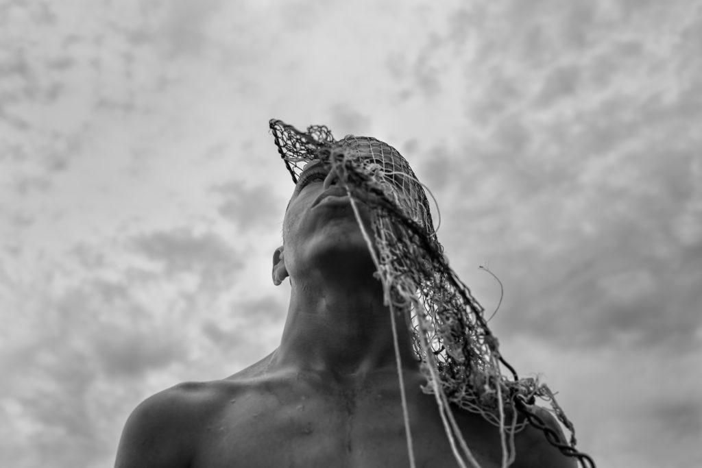 © Valda Nogueira