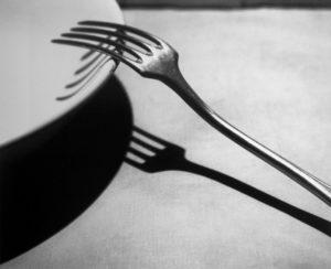 © André Kertesz