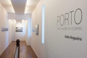 Porto © Marian Starosta
